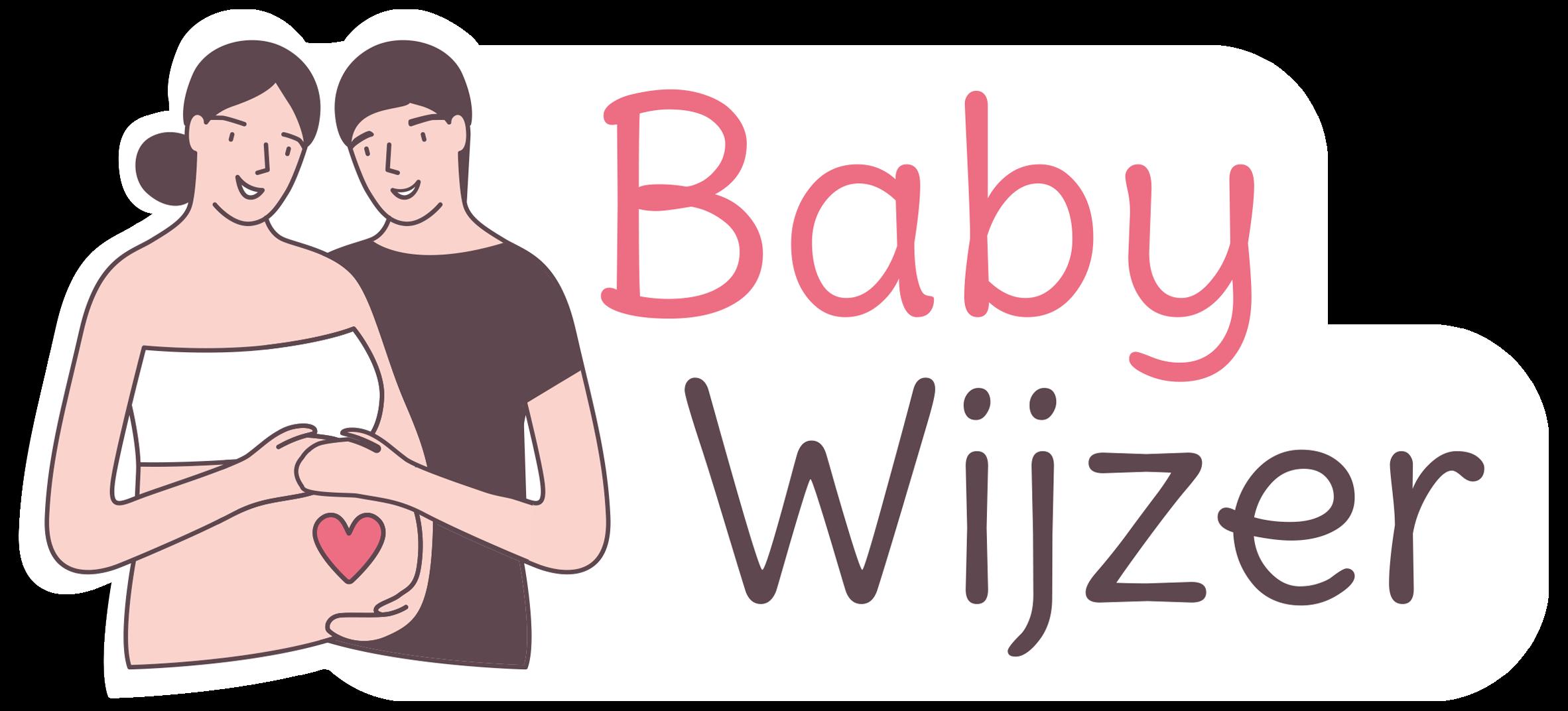 Babywijzer